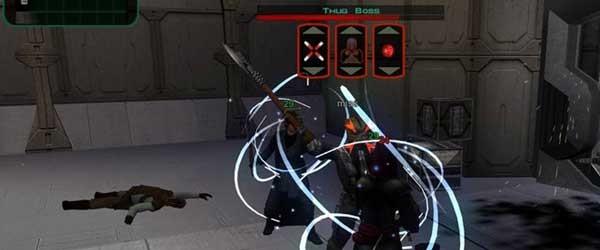 Images1-Gaming-IIDAA
