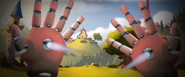 Images2-Gaming-IIDAA