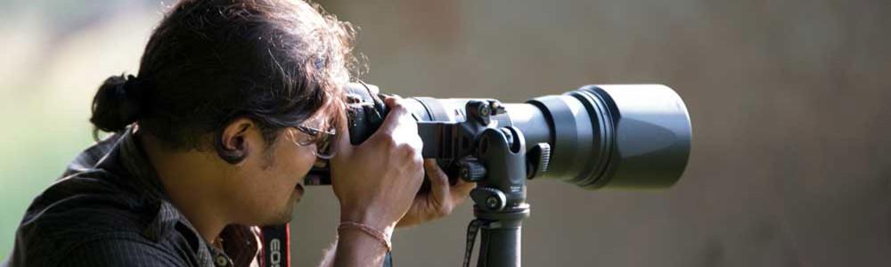 iidaa-photography-go-wild-bnf15-4